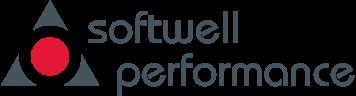 Softwell Performance AB